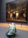 Rijksmuseum Amsterdam met kinderen